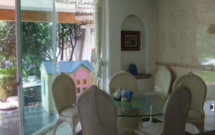 Foto de casa en venta en  , vista hermosa, cuernavaca, morelos, 1182233 No. 26