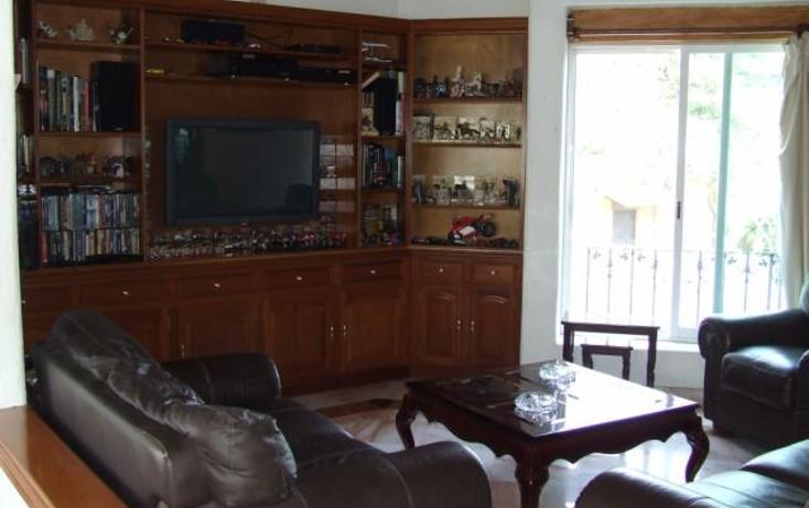 Foto de casa en venta en  , vista hermosa, cuernavaca, morelos, 1182233 No. 27