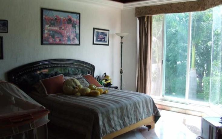 Foto de casa en venta en  , vista hermosa, cuernavaca, morelos, 1182233 No. 28