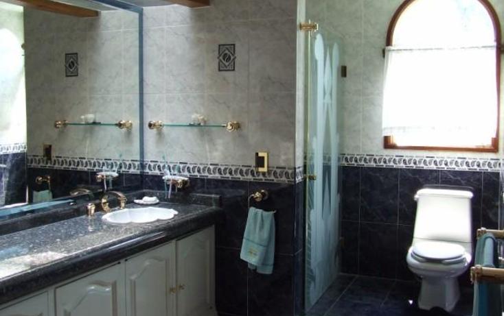 Foto de casa en venta en  , vista hermosa, cuernavaca, morelos, 1182233 No. 29