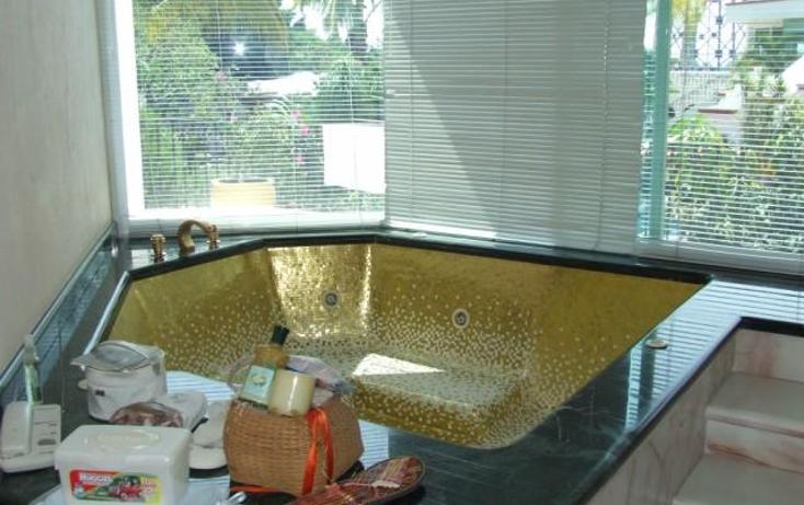 Foto de casa en venta en  , vista hermosa, cuernavaca, morelos, 1182233 No. 30