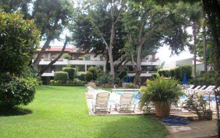 Foto de departamento en venta en, vista hermosa, cuernavaca, morelos, 1184151 no 01