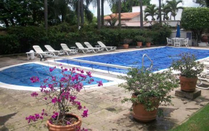 Foto de departamento en venta en, vista hermosa, cuernavaca, morelos, 1184151 no 03
