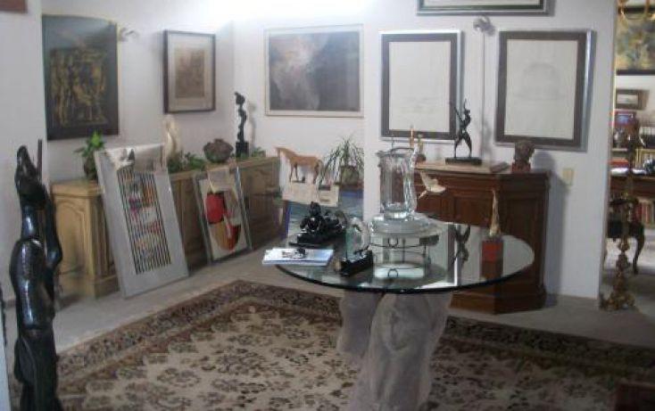 Foto de departamento en venta en, vista hermosa, cuernavaca, morelos, 1184151 no 04