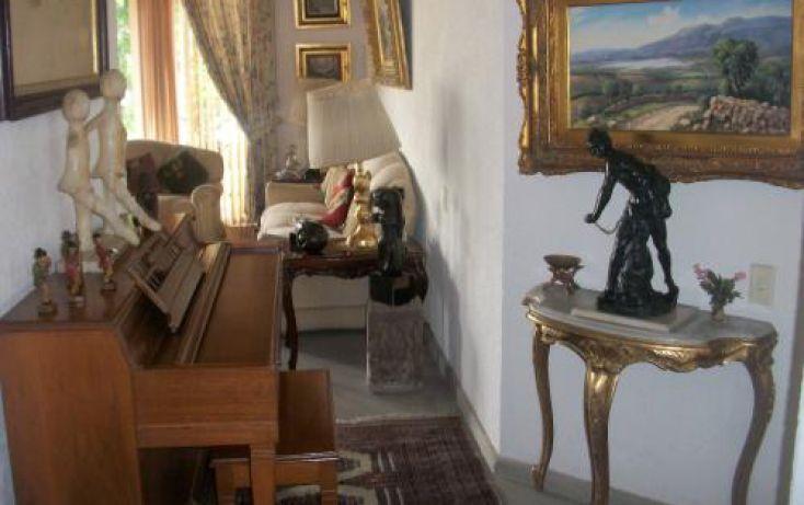 Foto de departamento en venta en, vista hermosa, cuernavaca, morelos, 1184151 no 06
