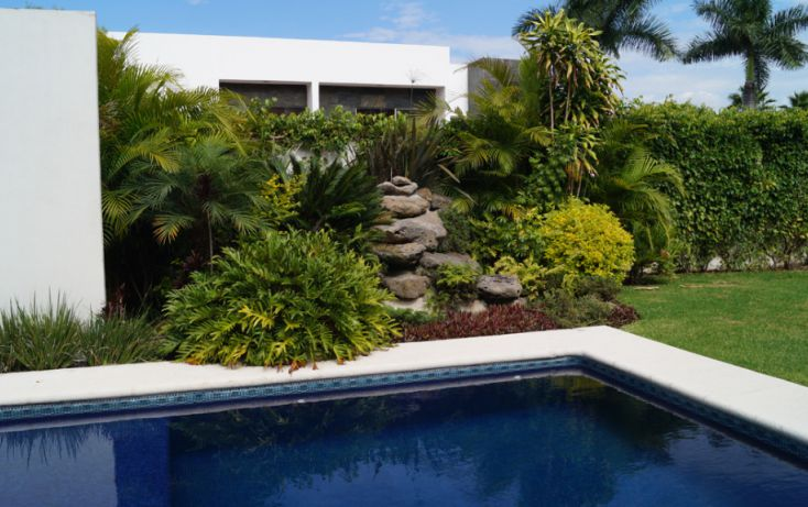 Foto de casa en venta en, vista hermosa, cuernavaca, morelos, 1184637 no 02