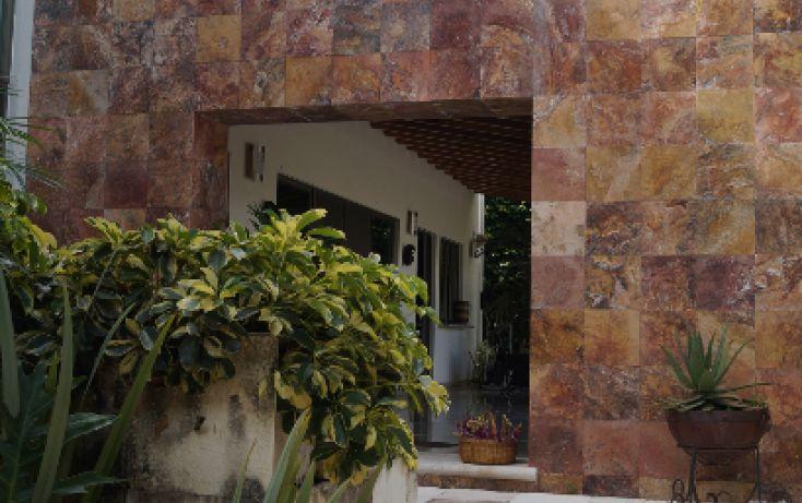 Foto de casa en venta en, vista hermosa, cuernavaca, morelos, 1184637 no 03
