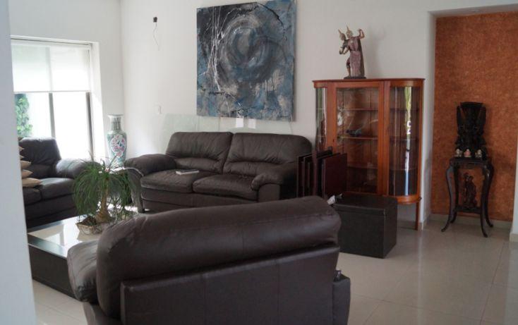 Foto de casa en venta en, vista hermosa, cuernavaca, morelos, 1184637 no 04