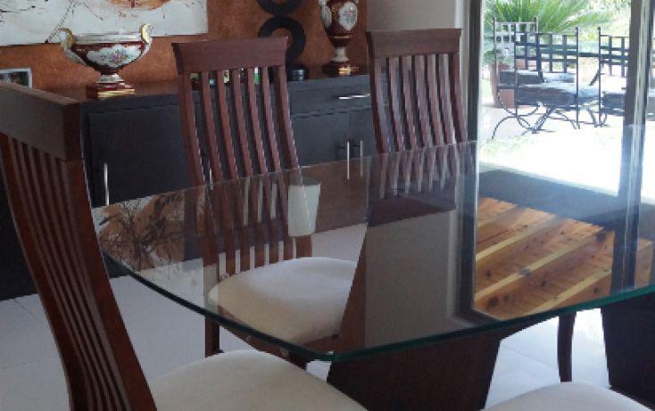 Foto de casa en venta en, vista hermosa, cuernavaca, morelos, 1184637 no 05