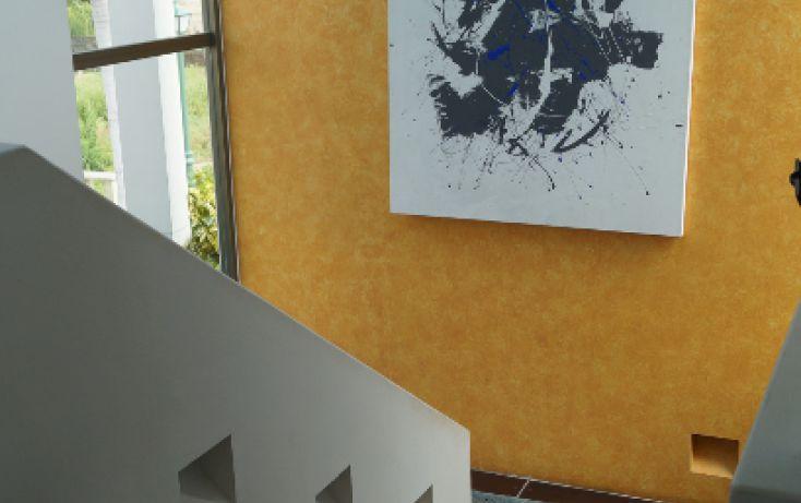 Foto de casa en venta en, vista hermosa, cuernavaca, morelos, 1184637 no 06