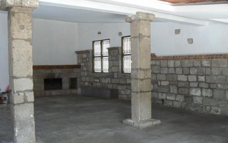 Foto de casa en venta en  , vista hermosa, cuernavaca, morelos, 1190323 No. 04