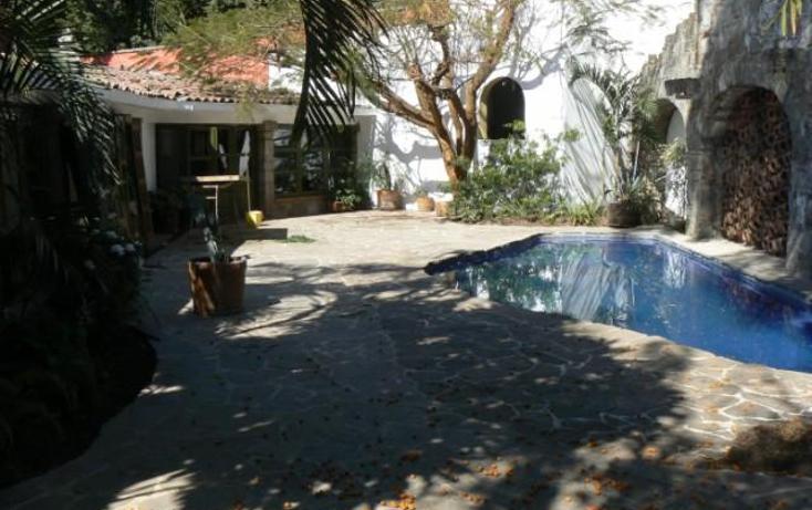 Foto de casa en venta en  , vista hermosa, cuernavaca, morelos, 1190323 No. 06