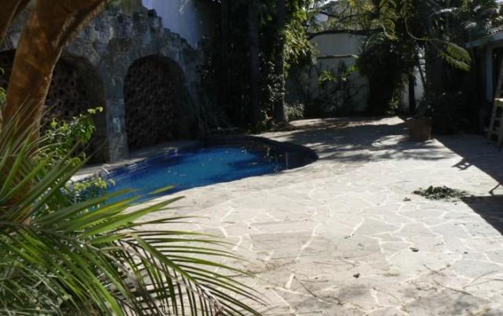 Foto de casa en venta en  , vista hermosa, cuernavaca, morelos, 1190323 No. 07