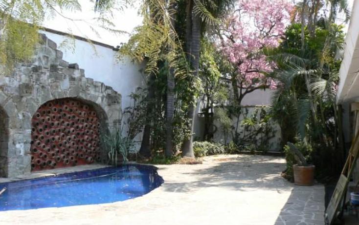 Foto de casa en venta en  , vista hermosa, cuernavaca, morelos, 1190323 No. 09