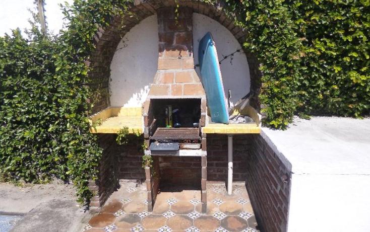 Foto de casa en venta en  , vista hermosa, cuernavaca, morelos, 1193995 No. 06