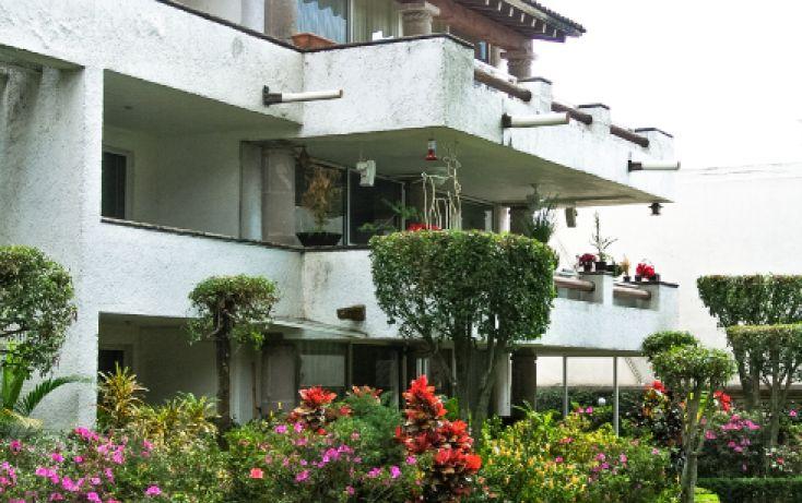 Foto de departamento en renta en, vista hermosa, cuernavaca, morelos, 1201697 no 01