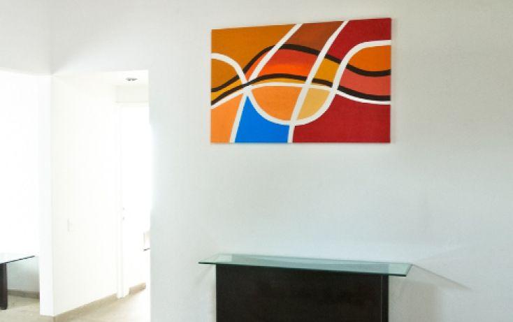 Foto de departamento en renta en, vista hermosa, cuernavaca, morelos, 1201697 no 05