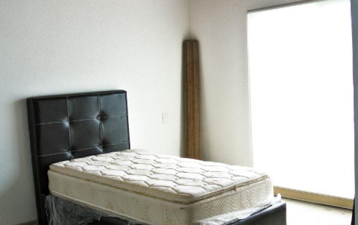 Foto de departamento en renta en, vista hermosa, cuernavaca, morelos, 1201697 no 08