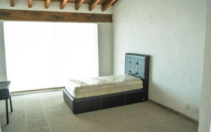 Foto de departamento en renta en, vista hermosa, cuernavaca, morelos, 1201697 no 10