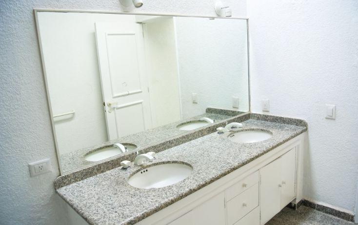 Foto de departamento en renta en, vista hermosa, cuernavaca, morelos, 1201697 no 12