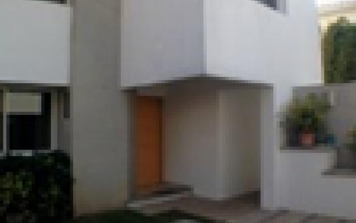 Foto de casa en renta en, vista hermosa, cuernavaca, morelos, 1203951 no 01
