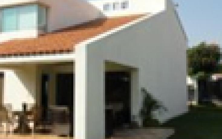 Foto de casa en renta en, vista hermosa, cuernavaca, morelos, 1203951 no 02