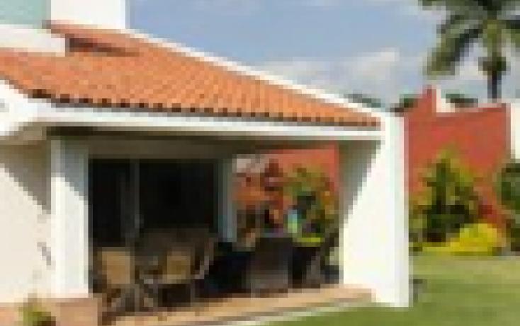 Foto de casa en renta en, vista hermosa, cuernavaca, morelos, 1203951 no 03