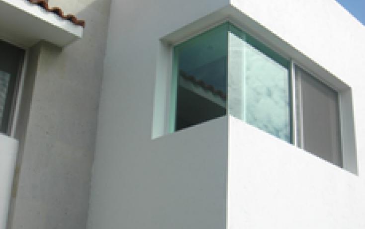 Foto de casa en renta en, vista hermosa, cuernavaca, morelos, 1203951 no 04