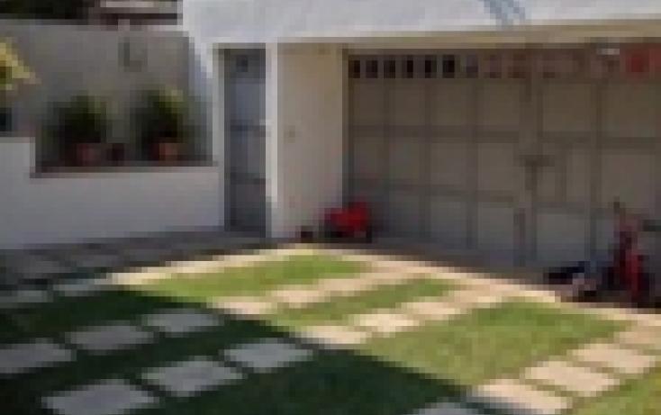 Foto de casa en renta en, vista hermosa, cuernavaca, morelos, 1203951 no 06