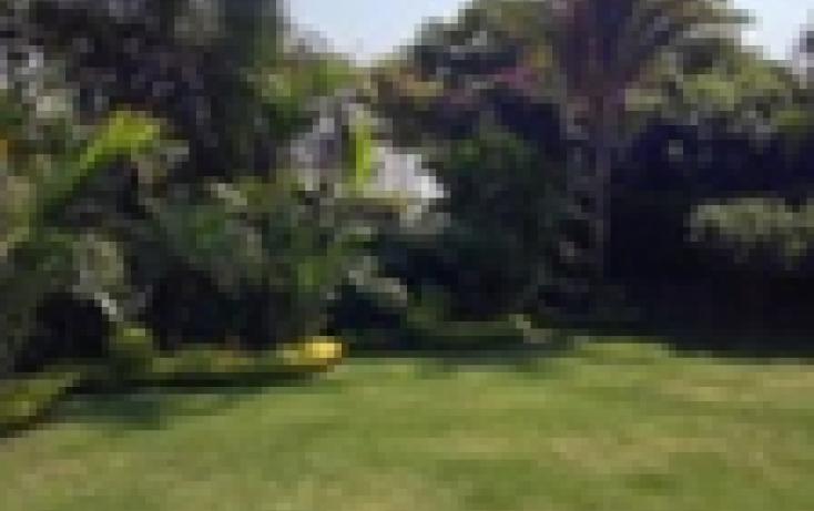 Foto de casa en renta en, vista hermosa, cuernavaca, morelos, 1203951 no 07