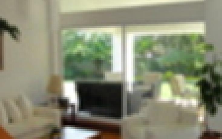 Foto de casa en renta en, vista hermosa, cuernavaca, morelos, 1203951 no 08