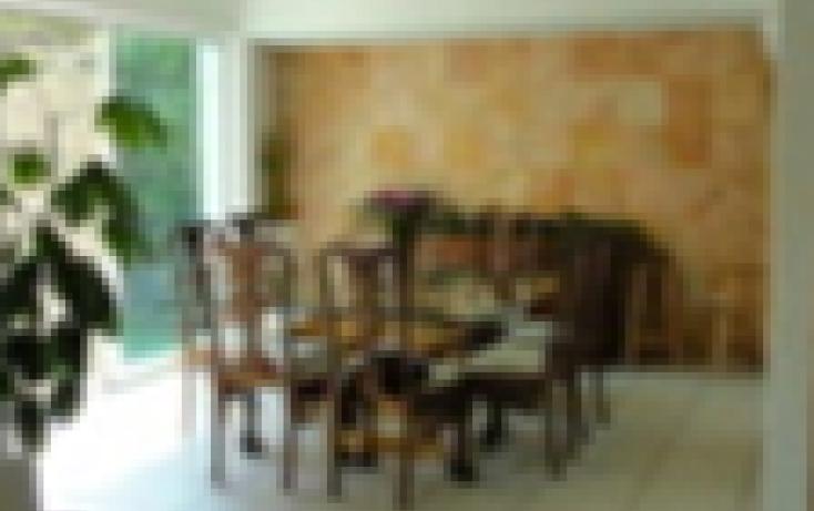 Foto de casa en renta en, vista hermosa, cuernavaca, morelos, 1203951 no 09
