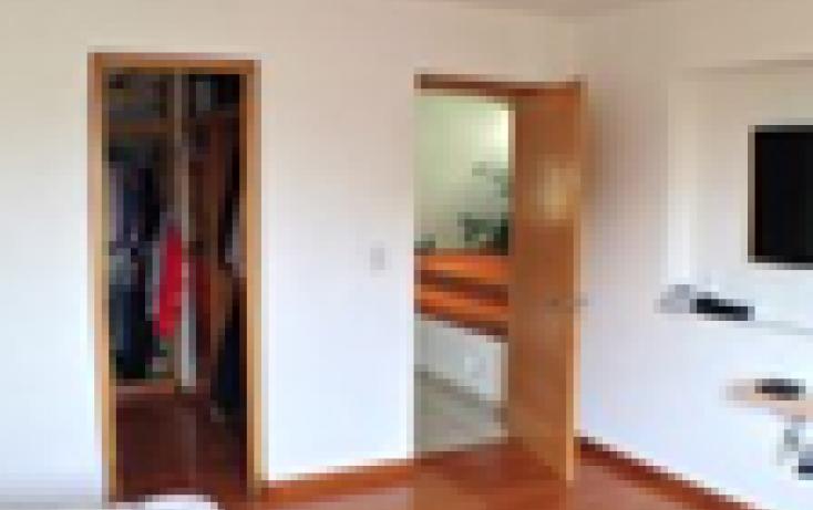 Foto de casa en renta en, vista hermosa, cuernavaca, morelos, 1203951 no 10