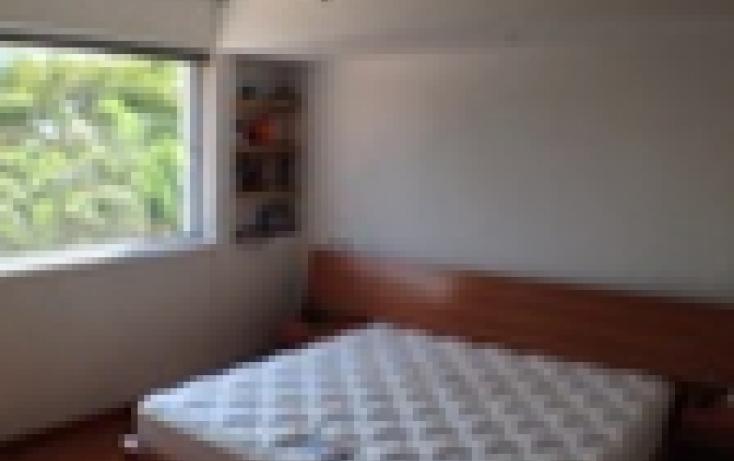 Foto de casa en renta en, vista hermosa, cuernavaca, morelos, 1203951 no 11
