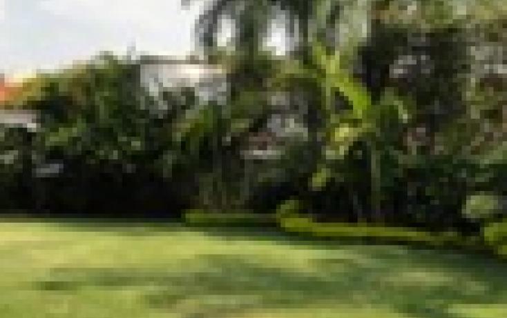 Foto de casa en renta en, vista hermosa, cuernavaca, morelos, 1203951 no 13