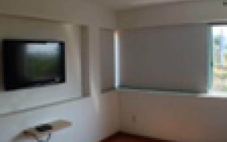 Foto de casa en renta en, vista hermosa, cuernavaca, morelos, 1203951 no 14