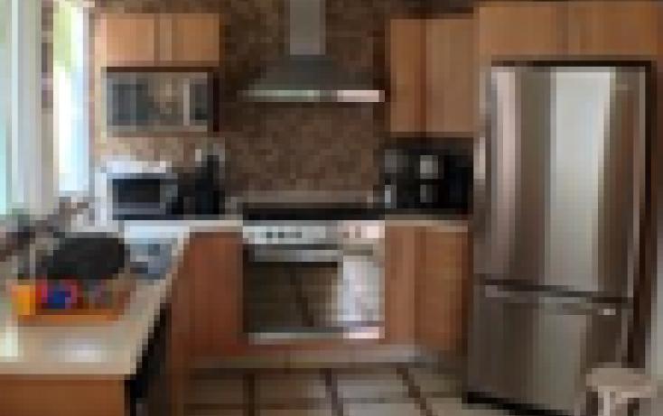 Foto de casa en renta en, vista hermosa, cuernavaca, morelos, 1203951 no 15