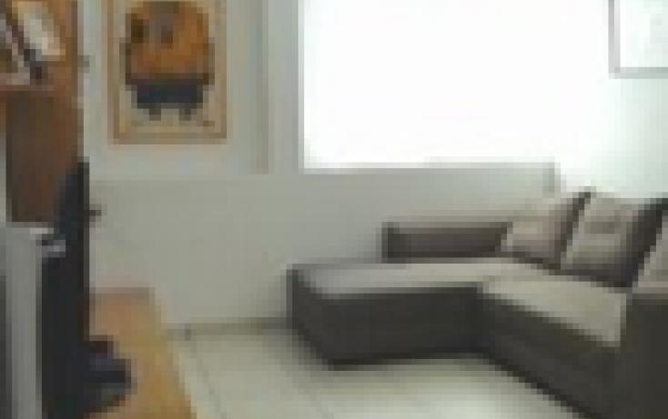 Foto de casa en renta en, vista hermosa, cuernavaca, morelos, 1203951 no 17