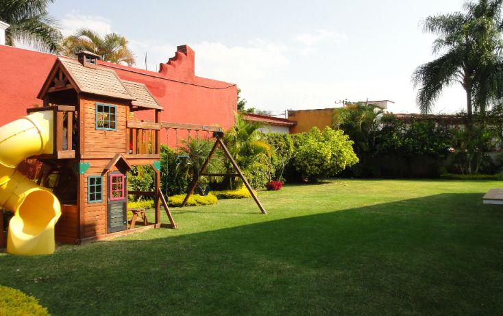 Foto de casa en renta en, vista hermosa, cuernavaca, morelos, 1203951 no 18