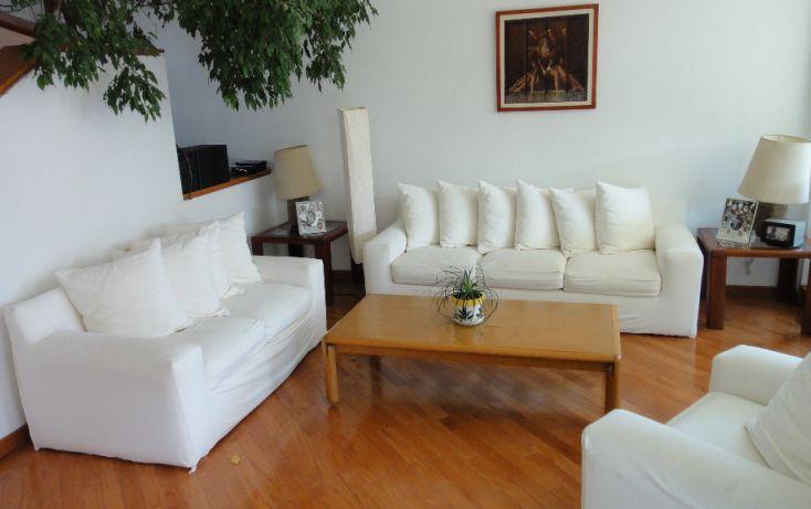 Foto de casa en renta en, vista hermosa, cuernavaca, morelos, 1203951 no 19
