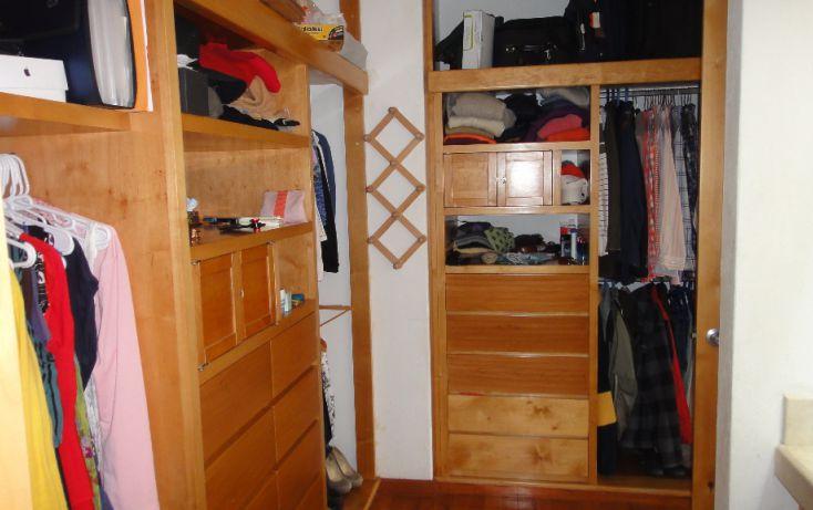 Foto de casa en renta en, vista hermosa, cuernavaca, morelos, 1203951 no 20