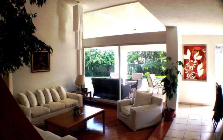Foto de casa en renta en, vista hermosa, cuernavaca, morelos, 1203951 no 21