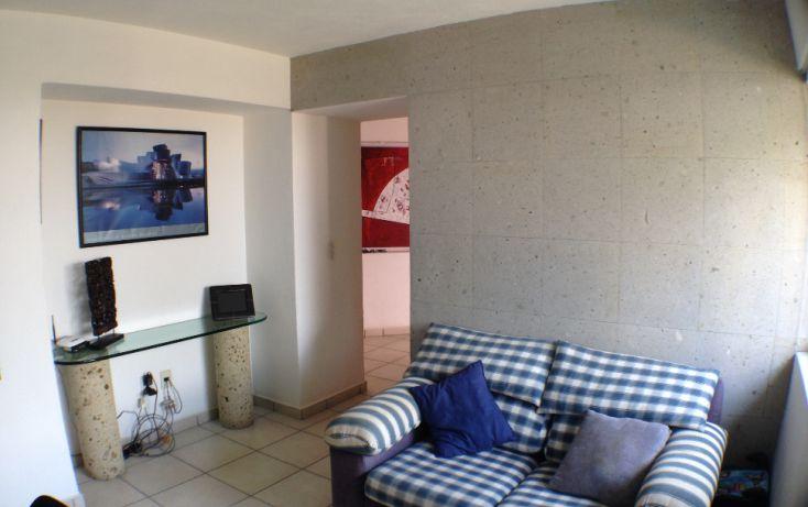 Foto de casa en renta en, vista hermosa, cuernavaca, morelos, 1203951 no 22
