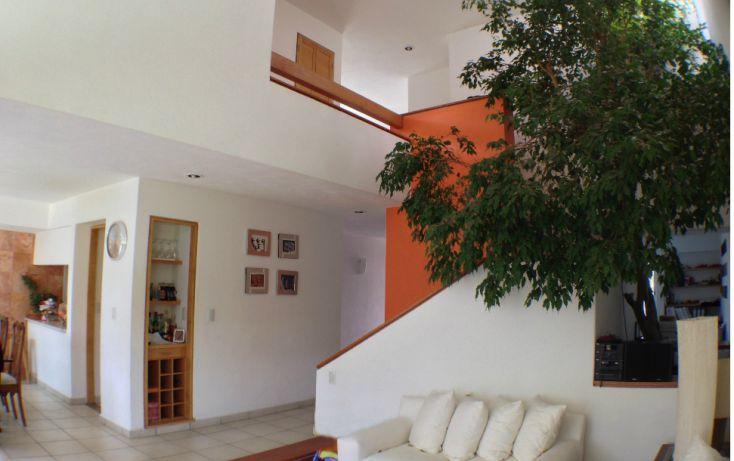 Foto de casa en renta en, vista hermosa, cuernavaca, morelos, 1203951 no 23