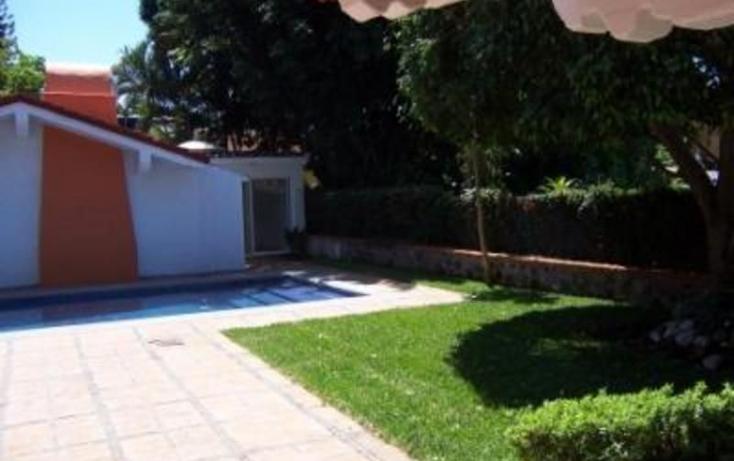 Foto de casa en venta en  , vista hermosa, cuernavaca, morelos, 1210319 No. 03