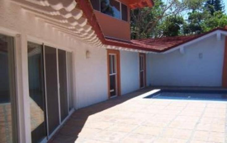 Foto de casa en venta en  , vista hermosa, cuernavaca, morelos, 1210319 No. 06