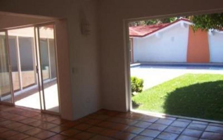 Foto de casa en venta en  , vista hermosa, cuernavaca, morelos, 1210319 No. 07