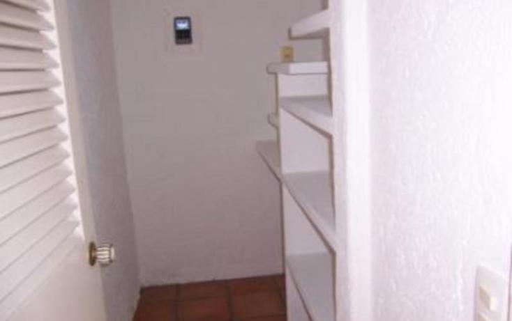 Foto de casa en venta en  , vista hermosa, cuernavaca, morelos, 1210319 No. 08