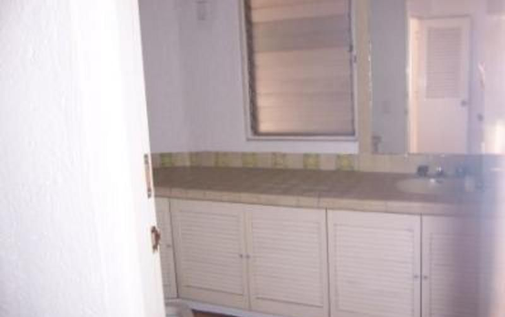 Foto de casa en venta en  , vista hermosa, cuernavaca, morelos, 1210319 No. 09