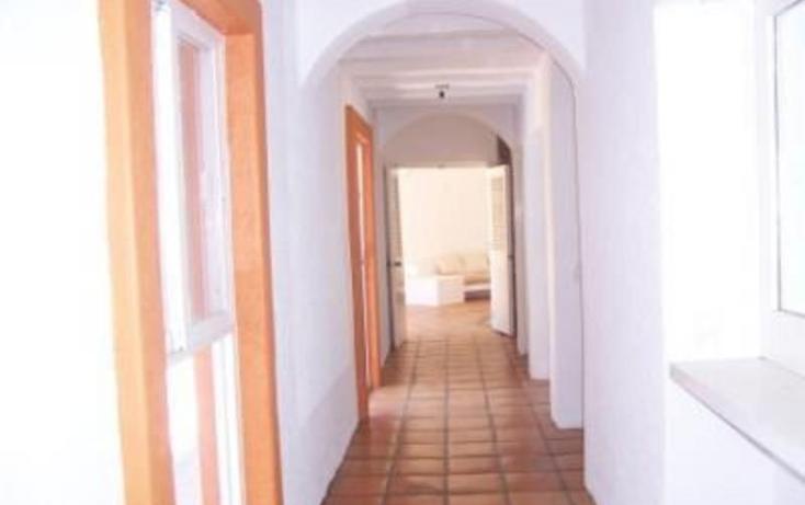 Foto de casa en venta en  , vista hermosa, cuernavaca, morelos, 1210319 No. 10